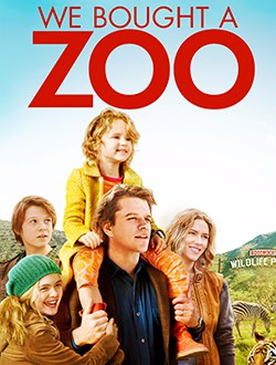 2012-we-bought-a-zoo