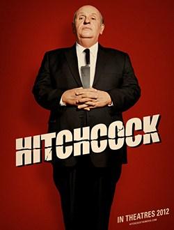 2013-hitchcock