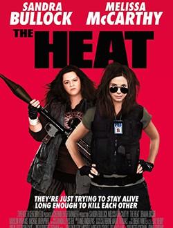 2013-the-heat