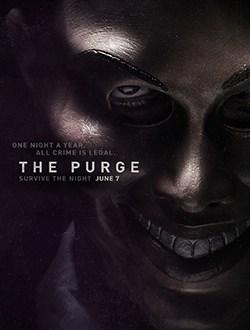 2013-the-purge