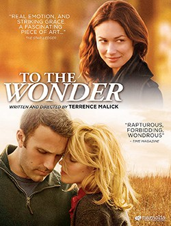 2013-to-the-wonder