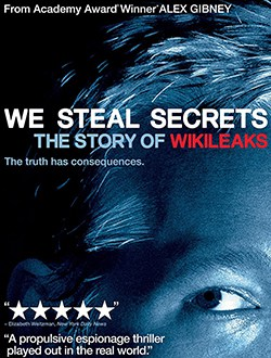 2013-we-steal-secrets