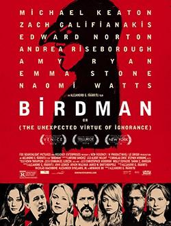 2014-birdman