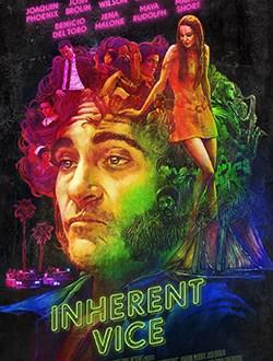 2014-inherent-vice