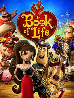 2014-the-book-of-life