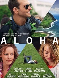 2015-aloha