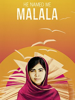 2015-he-named-me-malala