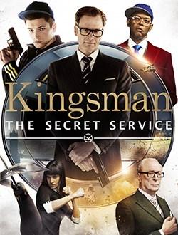 2015-kingsman-the-secret-service
