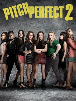 2015-pitch-perfect-2