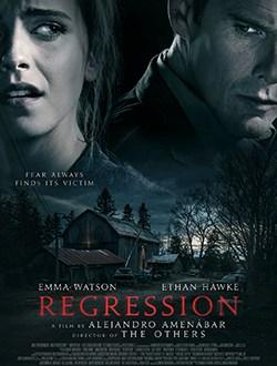 2015-regression