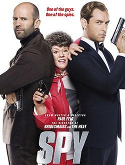 2015-spy