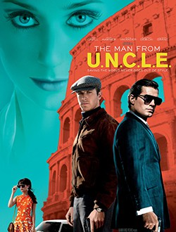 2015-the-man-uncle