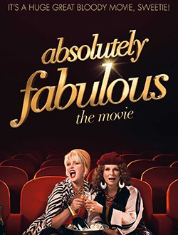 2016-absolutely-fabulous