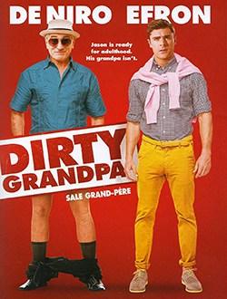 2016-dirty-grandpa