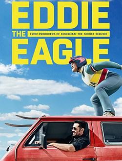 2016-eddie-the-eagle
