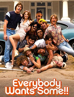2016-everybody-wants-some