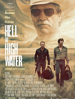 2016-hell-or-high-water