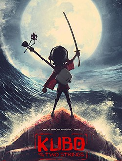 2016-kubo-and-the-two-strings