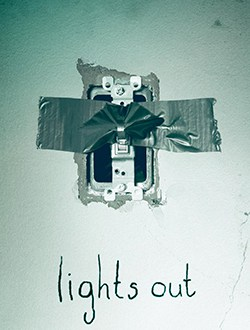 2016-lights-out