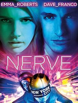 2016-nerve