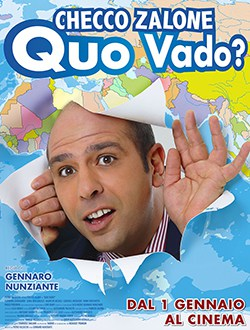 2016-quo-vado