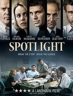 2016-spotlight