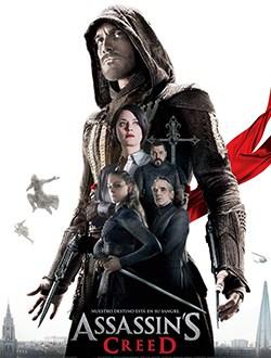 2017-assassins-creed