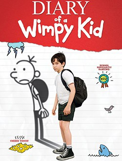 2017-diary-of-a-wimpy-kid