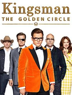 2017-kingsman-the-golden-circle