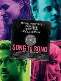 2017-song-to-song