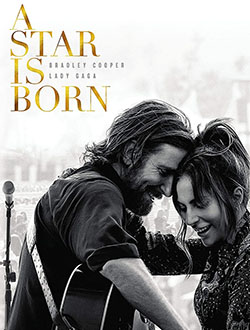 2018-a-star-is-born
