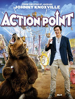 2018-action-point