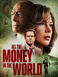 2018-all-the-money-in-the-world