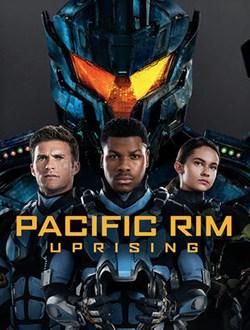 2018-pacific-rim