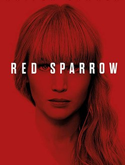 2018-red-sparrow