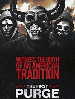 2018-the-first-purge