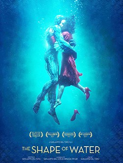 2018-the-shape-of-water
