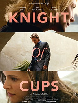 Knight Cups